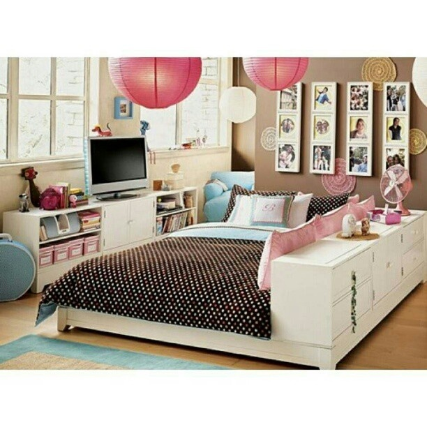 And Cool Teen Girl Bedroom Ideas A Great Roundup Of Teenage Girl