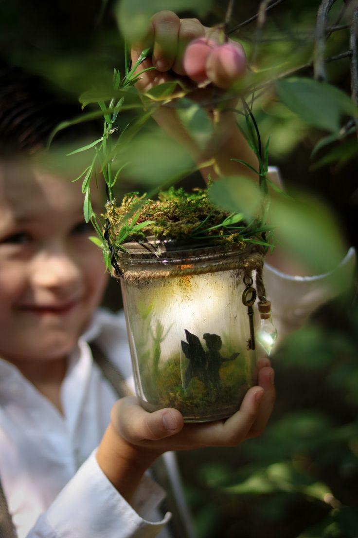 Best 25 Fairy Village Ideas On Pinterest Diy Fairy