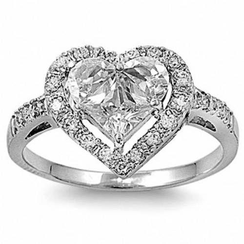 Best 25 Engagement rings for women ideas on Pinterest Wedding