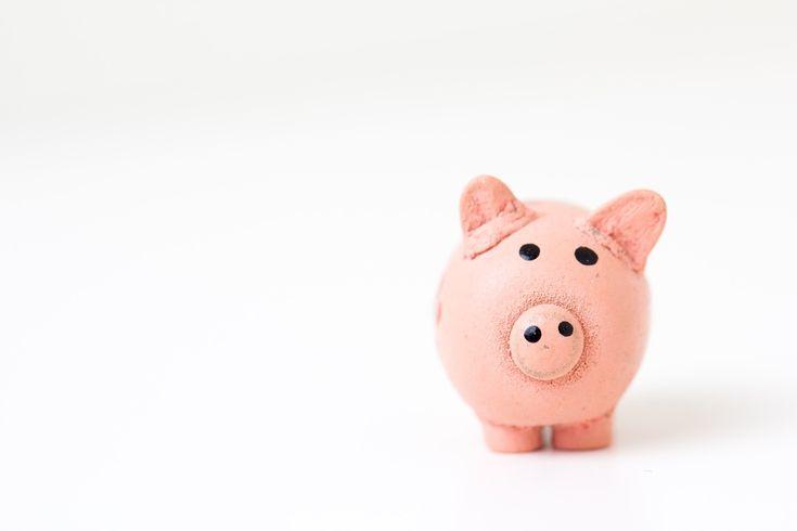 Budget 101: how to create a budget
