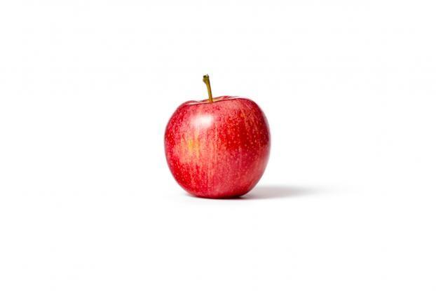 CNN's 'Facts First' Brand Campaign Calls an Apple an Apple - Video - Creativity Online