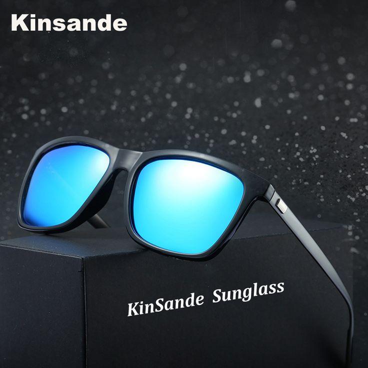 $7.99 (Buy here: https://alitems.com/g/1e8d114494ebda23ff8b16525dc3e8/?i=5&ulp=https%3A%2F%2Fwww.aliexpress.com%2Fitem%2FKINSANDE-Brand-Aluminum-Sunglasses-Men-Polarized-Glasses-Vintage-Square-Eyewear-Women-UV400-Fashion-Outdoor-Driving-Glasses%2F32781190923.html ) KINSANDE Brand Aluminum Sunglasses Men Polarized Glasses Vintage Square Eyewear Women UV400 Fashion Outdoor Driving Glasses for just $7.99