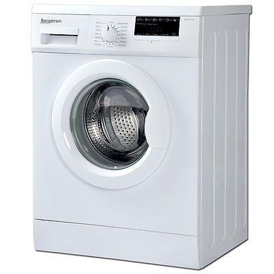 ber ideen zu trockner auf waschmaschine auf pinterest trockner waschmaschine und. Black Bedroom Furniture Sets. Home Design Ideas