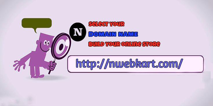 eCommerce is a highly versatile   business.  If you want to make an attractive web design and sel your product globally. Then you probably need to professional eCommerce web development company. Nwebkart is the one of the best eCommerce solution provider company where you can start your online store easily and sell your product.