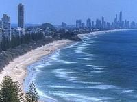 Looking for Queensland Holiday Apartments? Burleigh Beach Tower has self contained apartments and hotels at one of the best locations in Queensland. Dial today (07) 5598 9200 for more information.