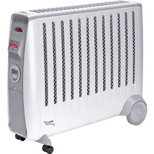 Buy Dimplex Cadiz 2kW Oil Free Eco Radiator at Argos.co.uk, visit Argos.co.uk to shop online for Heaters and radiators