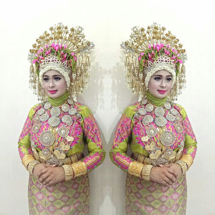 Wedding Aceh