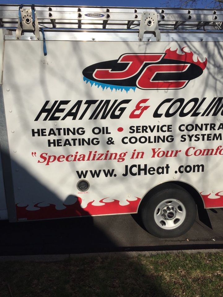 Ac tune and check on a carrier.  Payne. Split system in Jenkintown pa