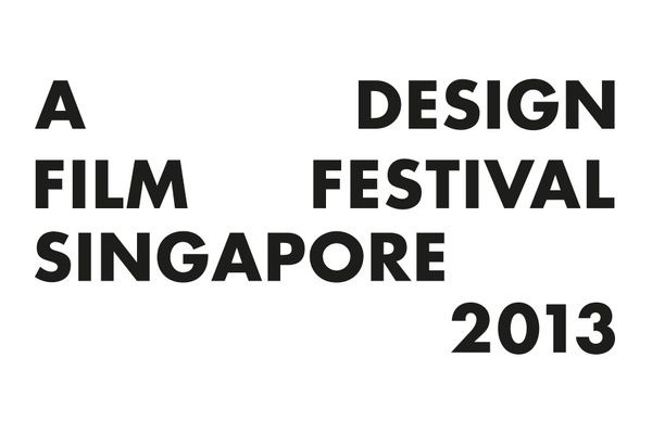 DFF2013_Logo.jpg #branding