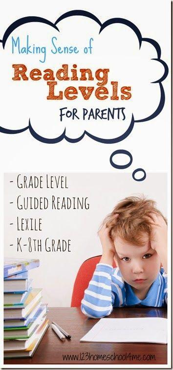 100 best Kindergarten and 1st Grade images on Pinterest   Baby ...