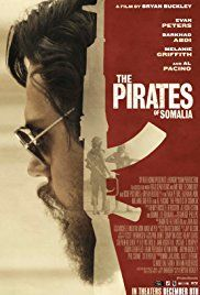 Director: Bryan Buckley Writers: Jay Bahadur, Bryan Buckley Genres: Biography, Drama Release Date: 8 December 2017 Country: Somalia, Kenya, Sudan, South Africa, USA Language: English, Somali Runtime: 1h 56min IMBD Ratings: 8.4/10 Actors & Actresses: Al Pacino, Evan Peters, Melanie Griffith   The Pirates of Somalia Full Movie Streaming Link Tags: The Pirates of