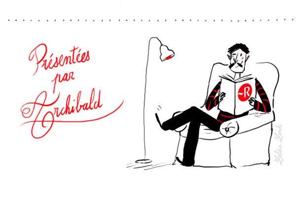 Les nouvelles expressions imagées de la langue française (saison 2;-)
