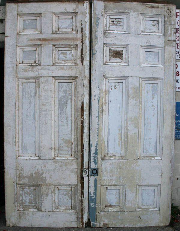 The Games Factory 2 Sliding Door Pocket Doors And Doors