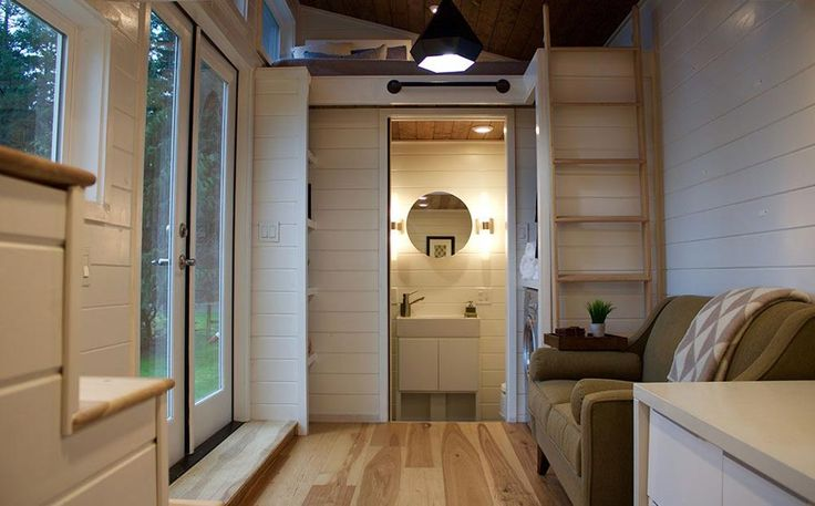 2771 Best Images About Small Spaces On Pinterest