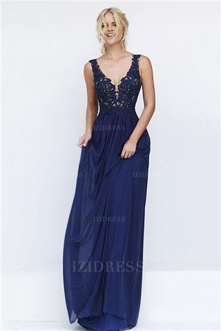 ... Robe de soirée en ligne,robe de soirée pas cher,robes du soir,robe