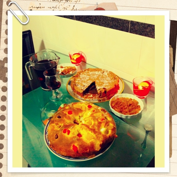 More yumieee food!!!