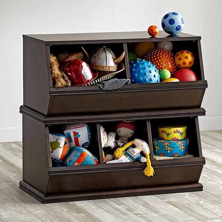 Toybox_Storagepalooza_2_Bin_3_Bin_JA_Group