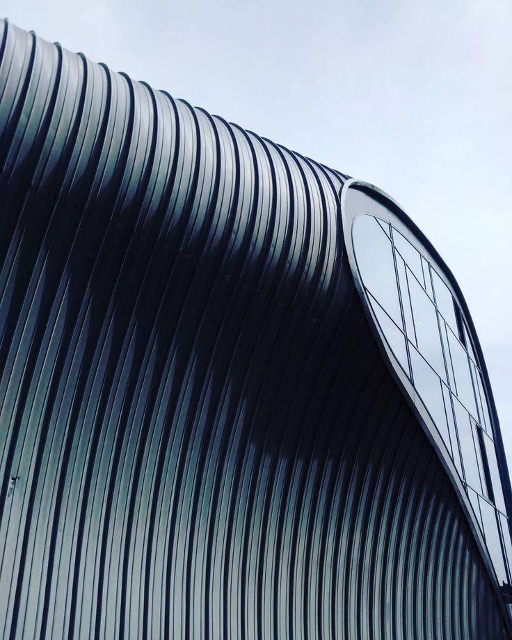 """""""#amsterdam #netherlands #architecture #arcam"""""""