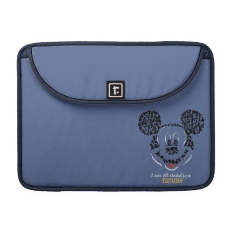 Design By Me Sleeve For MacBook Pro #laptop #computer #ipad #mac #sleeve #bags #modern #colorful