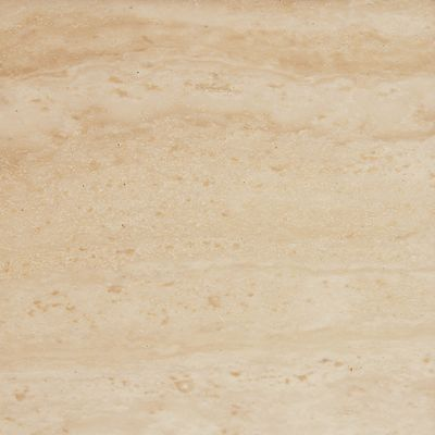 home decorators collection coastal travertine 8 best images about italian travertine inspiration on 12808