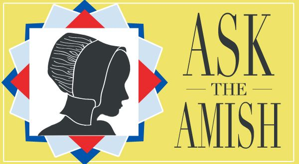 Ask the Amish: What is an Amish funeral like? Are there special elements involved that Englischers don't observe?