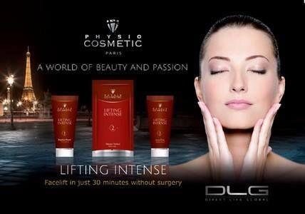 Info op www.parfumpartys.be
