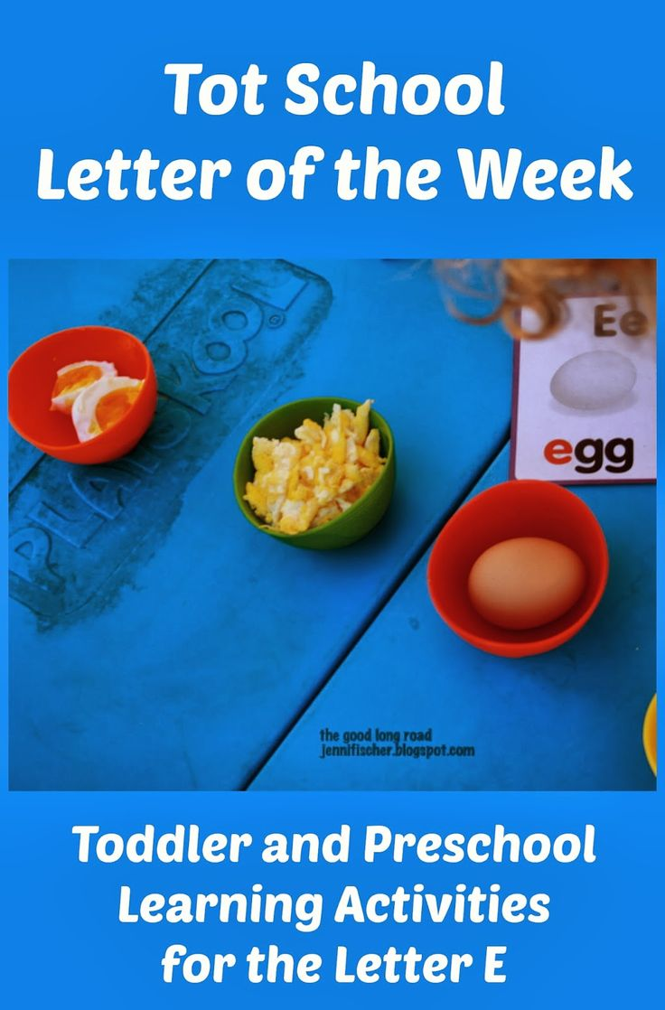 65 best letter e activities images on pinterest letter e