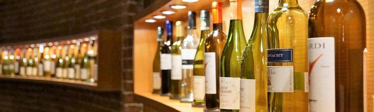 Sono molti i quesiti che ci poniamo sulle dimensioni delle bottiglie di vino, ma quella più frequente è: Perchè nel mondo si usa la misura di 75 cl? [IT]  There are many questions about the bottle of wine size, but the most common is: Why in the world we use 75 cl bottle measure? [EN]  >http://dispensadeitipici.it/magazine/perche-nel-mondo-si-usa-la-bottiglia-da-75-cl/  #dispensadeitipici  #wine #vino #size #bottle #bottiglia #winelover #foodlover #lifelover