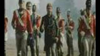 over the hills and far away - YouTube
