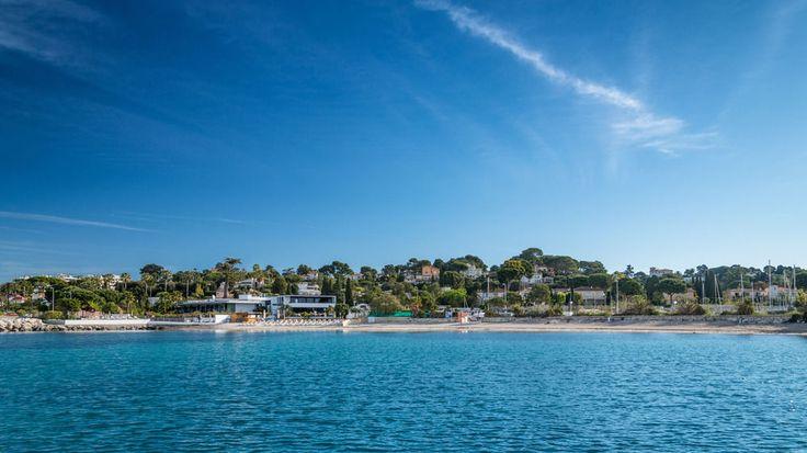Cap d Antibes Beach Hotel 5* - Hotel Cap d'Antibes Expedia