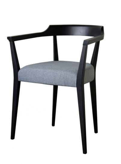 Деревянные стулья Fameg (Фамег) - Кресло