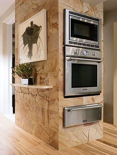 johnny grey kitchen - Google Search