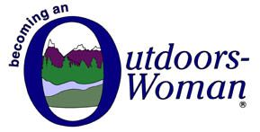 BOW gives women (18 and older) the opportunity to learn about hunting, fishing and related activities in a relaxed and informal atmosphere. Skills such as gun safety, shooting, angling (including fly fishing), camping, Dutch-oven cooking, map and compass reading, marksmanship with rifle and bow are taught.