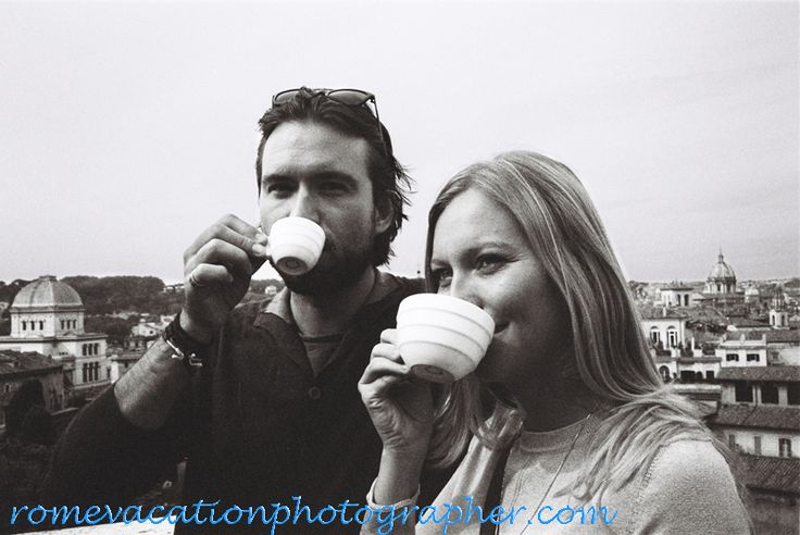 #vacationphotographer #rome #italy #anniversary #couples #honeymoon #prewedding #travel #offthebeatenpath #capitolinehill