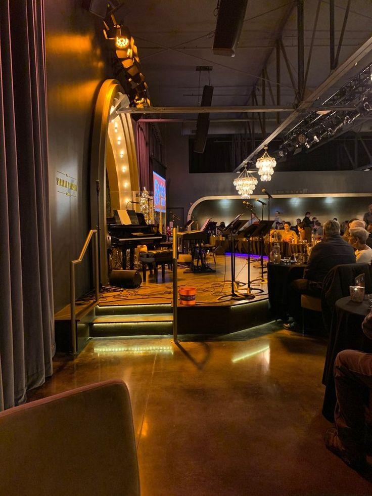 The Cabaret in 2020 Cabaret, Night life, Anecdote