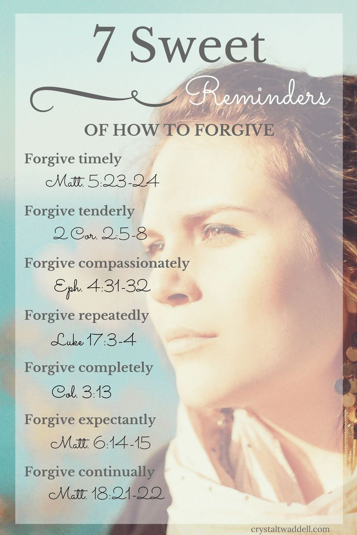 Best 25+ Forgiveness ideas on Pinterest | Forgiveness love ...