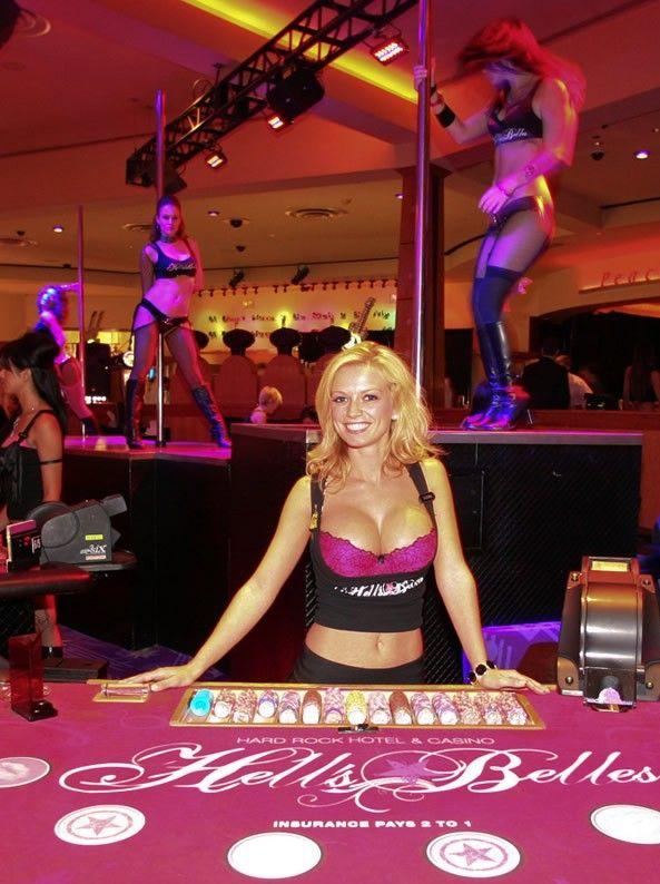 Online Casino Mit Sizzling Hot