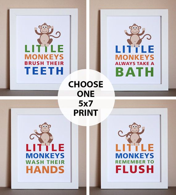 39 best images about kids bathroom on pinterest owl for Zoo bathroom decor