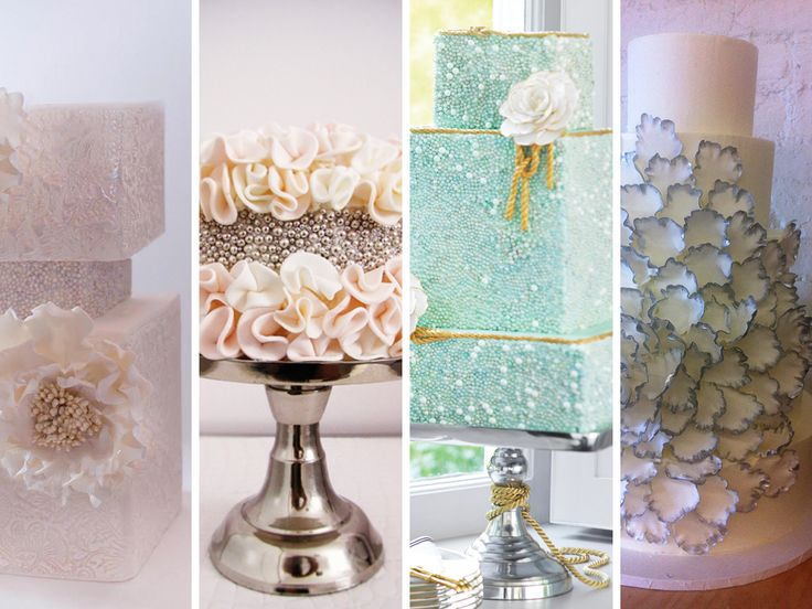 I am thrilled for my friend and our client CITY SWEETS & CONFECTIONS! They have been selected to participate in Bobbie Thomas (@Bobbie Mitchell Mitchell Thomas) wedding cake vote for her Upcoming Wedding The Today Show- Kathie Lee and Hoda)!!!!! We would really love it if you would be so kind to take a minute to vote for City Sweets & Confections, Cake #1 Modern bliss:Thank you for voting for my client!