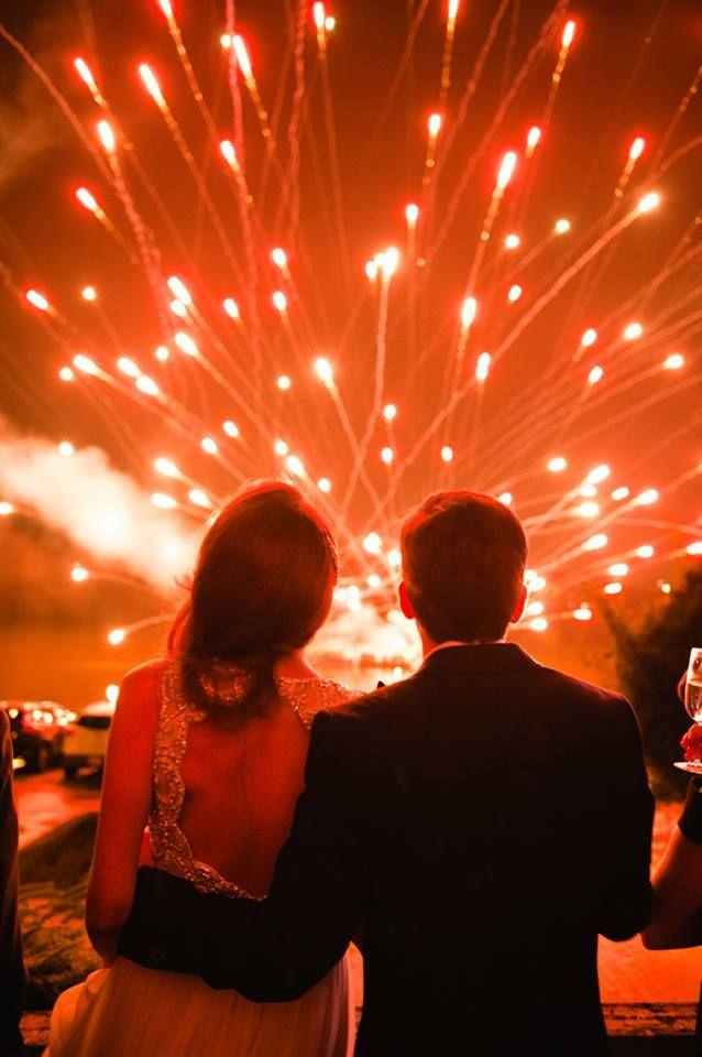 Daniel Gomez © efeunodos, Fotografía de matrimonios-bodas / fotografía de la boda Colombia efeunodos.com