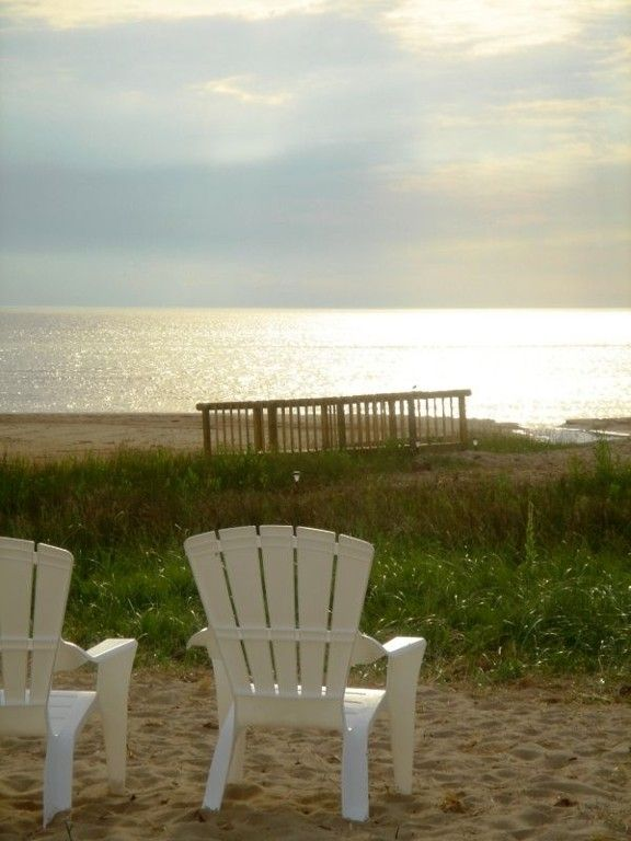 Cottage Vacation Rental In Oscoda From VRBO.com! #vacation #rental #travel