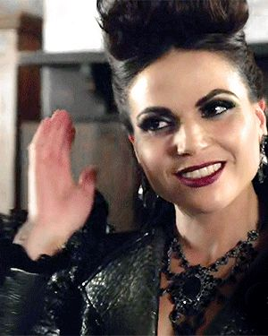Once Upon A Time Gifs