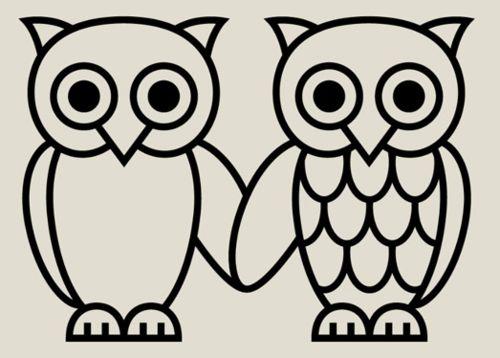 78 Best Images About Stencils On Pinterest