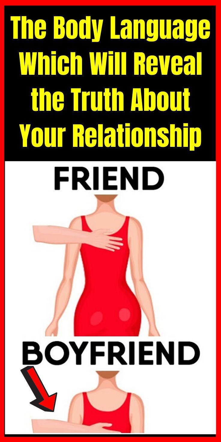 Body Language Psychology Attraction , Body Language