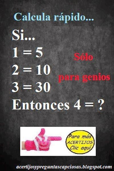 http://acertijosypreguntascapciosas.blogspot.com.es/2014/01/ejercicio-en-la-compania-de-mudanzas.html: