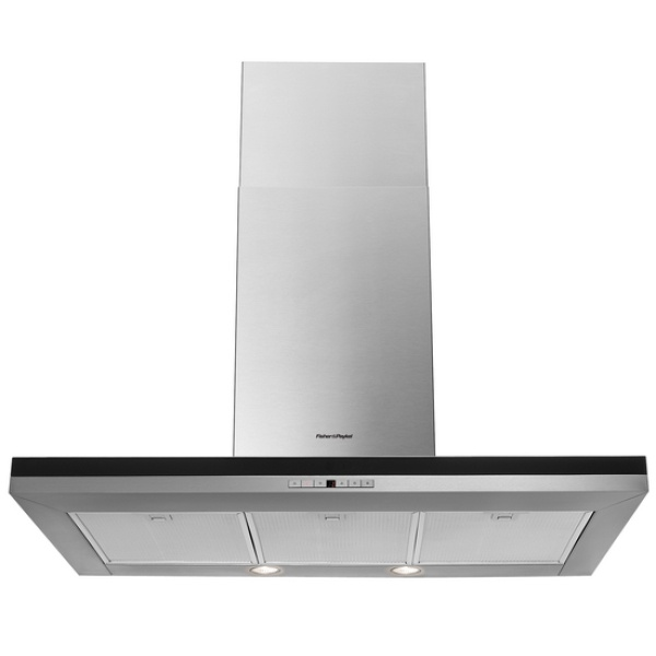 Fisher & Paykel HC36DTXB1 $1049 from eliteappliances.com