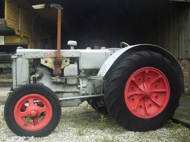 Wc Case Tractor : Case model c tractor in addition to photography i am