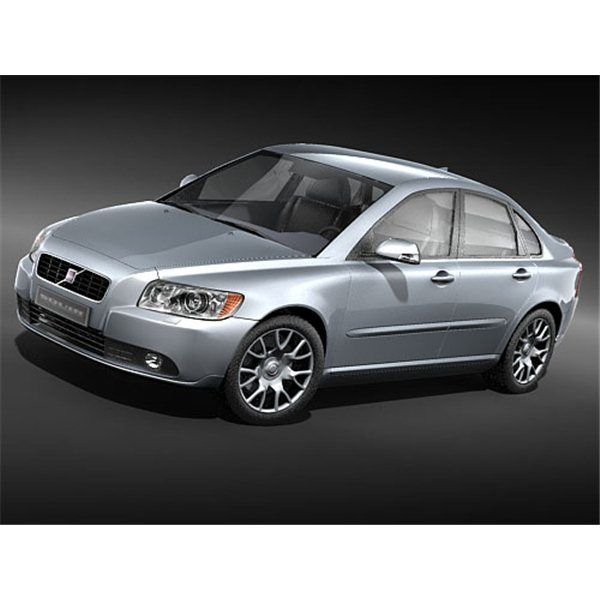 Volvo S40 Wallpaper: 10 Best Volvo S40 Images On Pinterest
