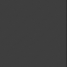 Laurens – carbon black