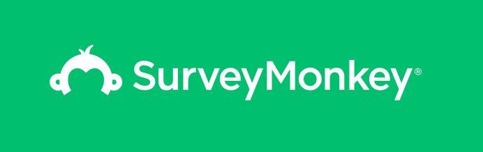 Surveymonkey Poll On Spelling Mistakes